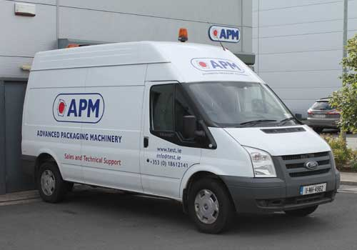 apm-packaging-machinery-fleet