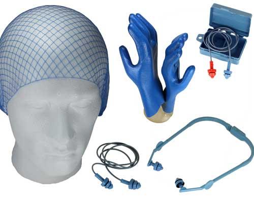 metal-detectable-gear