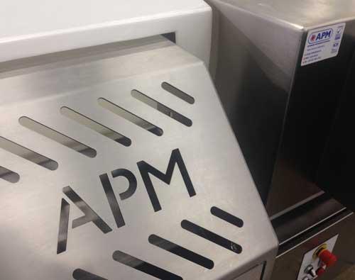 metal-detector-food-bin