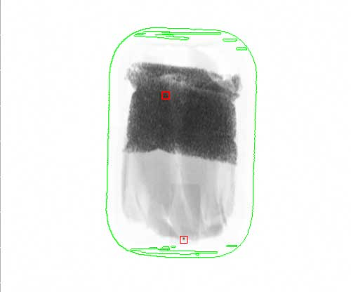 packaging-safety-x-ray-example