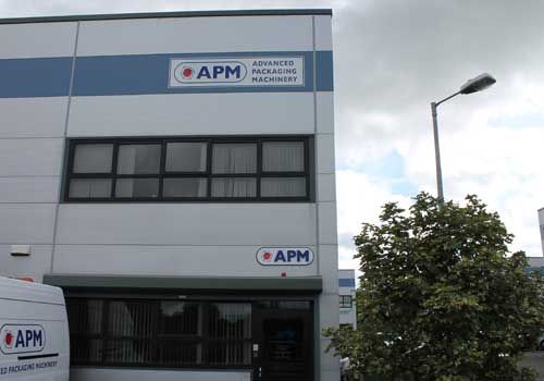 apm-packaging-machinery-about-us-premises