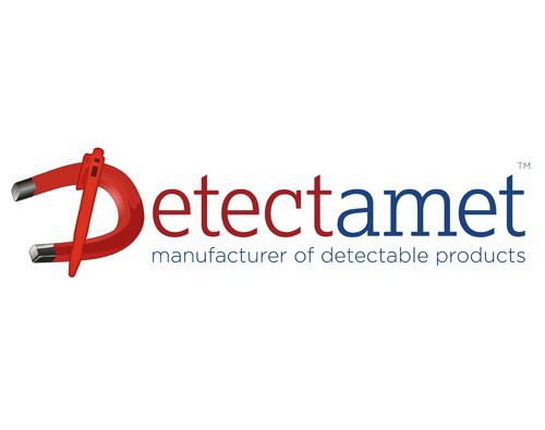 detectamet-logo-2020