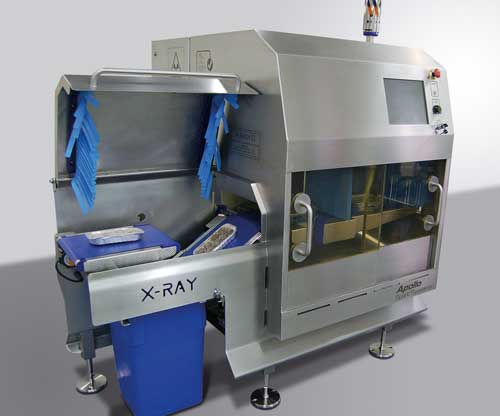 food-packaging-x-ray-machine