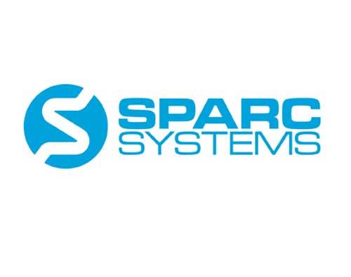 sparc-banner