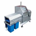 checkweighers weighing solutions weighing machine system