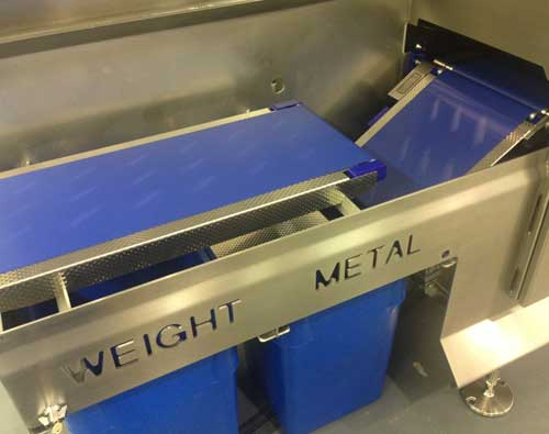 weight-metal-detection-food-safety